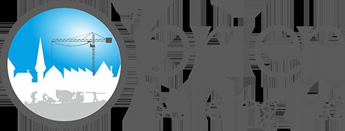 Obrien Building Services Logo